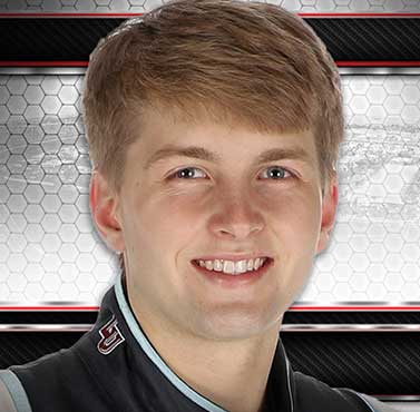 William Byron