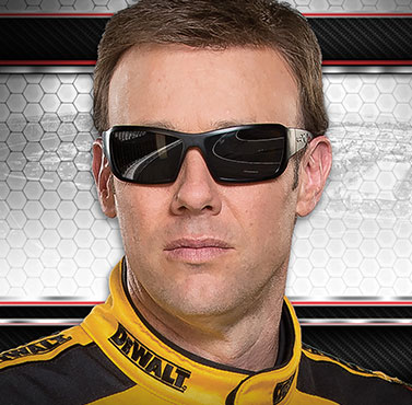 Matt Kenseth Dirt Cars