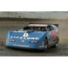 2007 Bobby Labonte LifeLong Locks Prelude Dirt Late Model