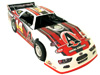 2013 Kyle Berck #14  1/64 Dirt Late Model Diecast Car