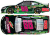2014 Dale Earnhardt Jr #88 Mountain Dew Kick Start 1/64 Diecast Car