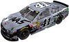 2014 Kurt Busch #41 Haas Automation 500th Cup Start 1/24 Diecast Car.
