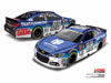 2014 Dale Earnhardt Jr #88 Nationwide 1/24 Diecast Car