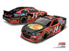 2014 Tony Stewart #14 Bass Pro 1:24 Diecast Car