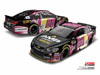 2015 Dale Earnhardt Jr #88 Amp Passion Fruit 1/24 Diecast Car