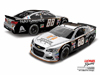 2016 Dale Earnhardt Jr #88 Darlington Throwback Special 1:24 Nascar Diecast Car