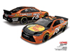 2016 Martin Truex Jr. #78 Bass Pro Shops 1:24 Diecast Car