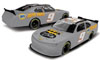 2014 Chase Elliott #9 Napa Test NW 1/64 Diecast Car.