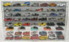 Diecast 56 Car 1/64 Display Case