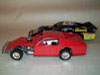 "We Build Your Dirt Modified 1/24 Scale Car ""ART WORK ONLY "" !!!!!!!!"