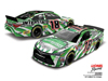 2016 Kyle Busch #18 Interstate Batteries 1:64 Diecast Car